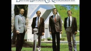 Hallelujah - Doyle Lawson & Quicksilver