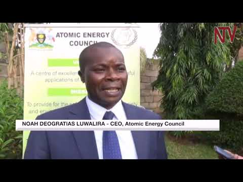 Atomic Energy council warns health facilities on radiation control