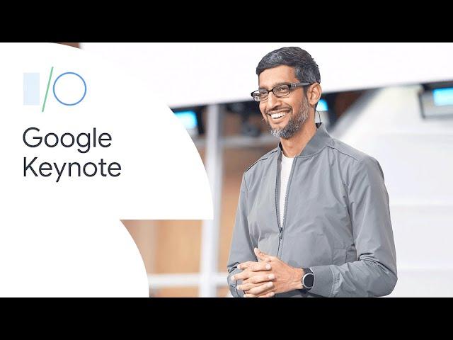 Google Pixel 3a, 3a XL 'Affordable' Phones Launched