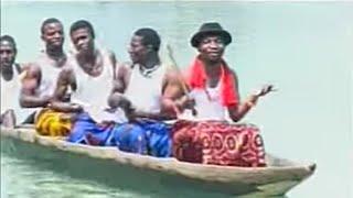 Prince Smart Williams - Amala Bu Ike Ugbor 2003