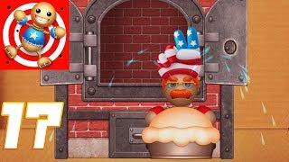 Kick The Buddy - Gameplay Walkthrough part 17 - All Appliances Stuff (iOs)