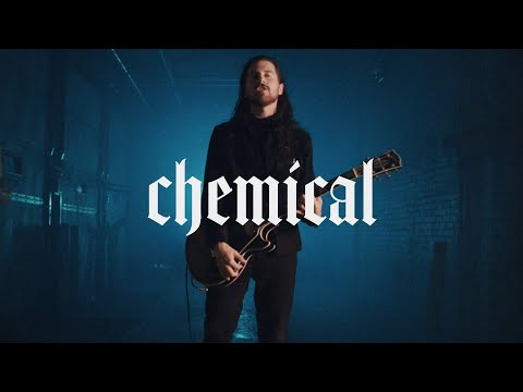 Chemical<br><font color='#ED1C24'>THE DEVIL WEARS PRADA</font>
