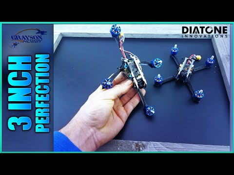 diatone-2018-m3-3-inch-quad-stretch--plus--unboxing--bench-review