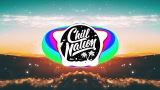 The Chainsmokers   Push My Luck (TWINSICK Remix)