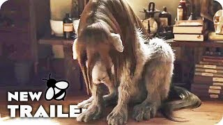Fullmetal Alchemist Live Action Movie Netflix Trailer - 2017 Anime Adaptation Subscribe for more: http://www.youtube.com/subscription_center?add_user=NewTrailersBuzz About the Fullmetal Alchemist...