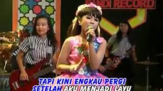 Download lagu Tasya Tangis Bahagia Mp3