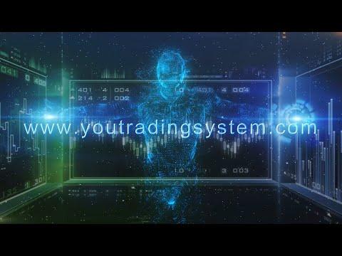 Yuotube vision forex webinar con indicatore ichimoku