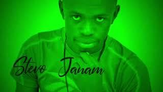 Stevo Janam _ Nyamwalo