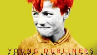 Young Dubliners - Saints and Sinners - Buy You a Life