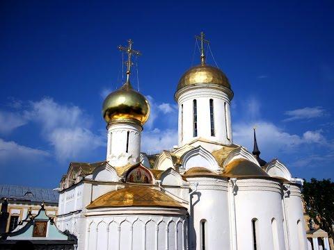Ярославль троицкая церковь норское настоятель