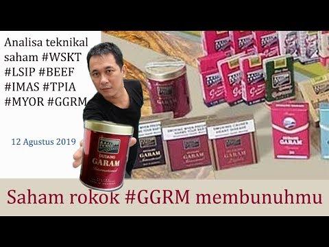 mp4 Id Investing Ggrm, download Id Investing Ggrm video klip Id Investing Ggrm