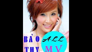 LK Audition - Bảo Thy ft Vương Khang