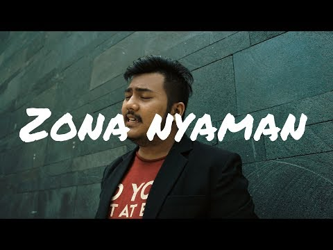 Fourtwnty - Zona Nyaman [Ost. Filosofi Kopi 2: Ben & Jody Cover]
