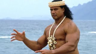 "WWE honors the life of ""Superfly"" Jimmy Snuka"