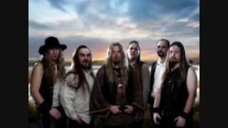 Korpiklaani Northern Fall