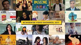BC WEB WISE PVT LTD - Video - 2