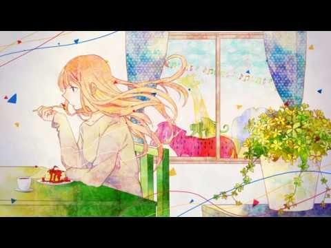 【巡音ルカV4X】シュガーバイン 【オリジナル】