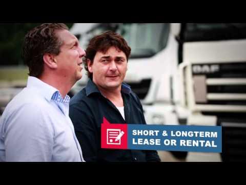 Member in spotlight, Heisterkamp Transportation Solutions