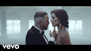 Video Más Que Sexo de PeeWee