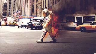 LRS - Cronoformo ft. Daniel García (Over Psycho realm - Stones Garden)