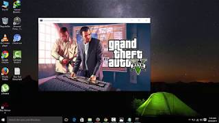 Download GTA 5 Highly Compressed PC Game New 2017 370Mb