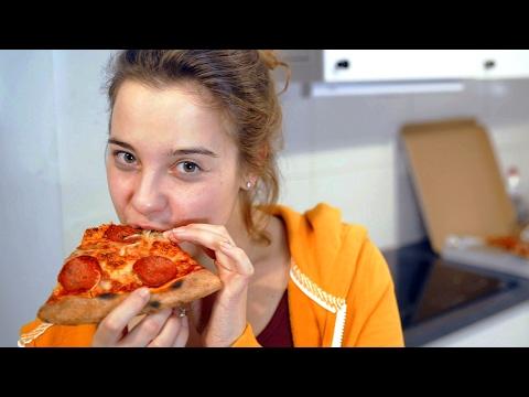 Jak schudnąć 15 letniej dziewczynki