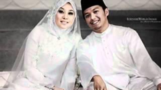 Irfan makki-islam is a way of life