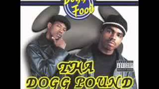 Tha Dogg Pound - Smooth (With Lyrics and Song Meaning)