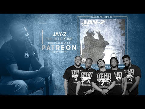 Album review jay z the blueprint jay z the blueprint classic album preview malvernweather Gallery