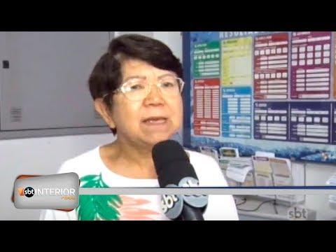 Lotéricas e agências dos Correios deverão instalar câmeras de segurança em Araçatuba