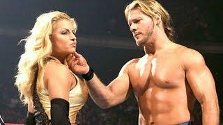 10 Best Ever WrestleMania Storylines