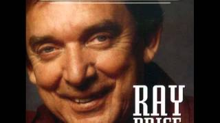 Take A Chance On Me - Ray Price 1991