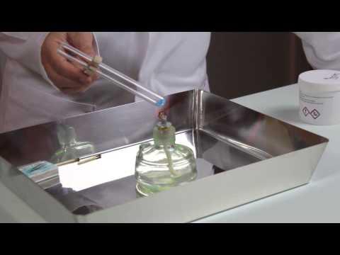 Vazodilatáló kenőcsök a gerinc osteochondrozisához