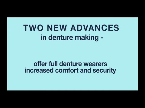 Metro West Denture Clinic - Jindalee, QLD 4074 - (07) 3172 3810 | ShowMeLocal.com