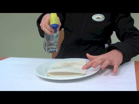 Die Seiten und den Bauch in den häuslichen Bedingungen die Rezensionen zu entfernen