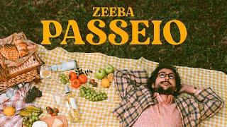 Zeeba - Passeio