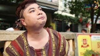 Xem Đi Xem Lại Cả 1000 Lần Mà Vẫn Không Thể Nhịn Được Cười - Phần 19 | Phim Hài 2017