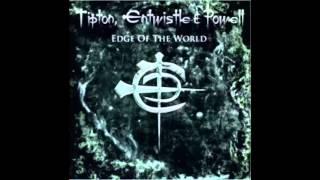 Tipton, Entwistle & Powell - Searching