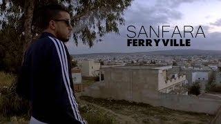 Sanfara   Ferryville