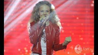 Анастасия Тимофеевич - Волшебный свет