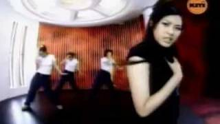 Korean music -  Kim Hyun Jung - Seperation With Her.mp4