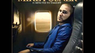 Mike Posner - Cooler Than Me (radio edit)