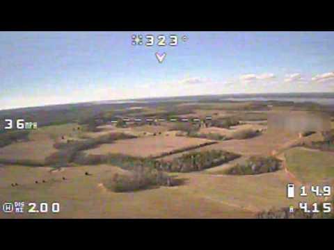 medium-range-test-mini-ar-wing--11-miles-out