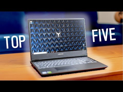 Great Budget Gaming Laptop? Dell G3 Review - Jarrod'sTech