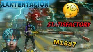 xxxtentacion moonlight | m1887 onetap headshot | freefire op headshots