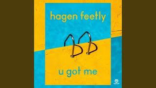 U Got Me (Extended Mix)