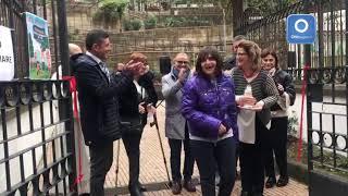 parco-della-solidarieta-nuova-zona-verde-nel-centro-citta