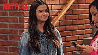 Nick's No Good Charity Con | No Good Nick | Netflix