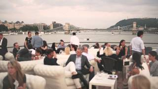 Budapest Business Party #4