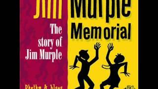 Jim Murple Memorial - Mr Big Stuff